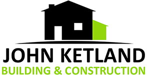 John Ketland Construction